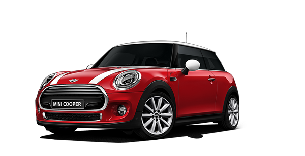 Mini Transponder And Ignitions Keys In Anaheim Re Key Replacement
