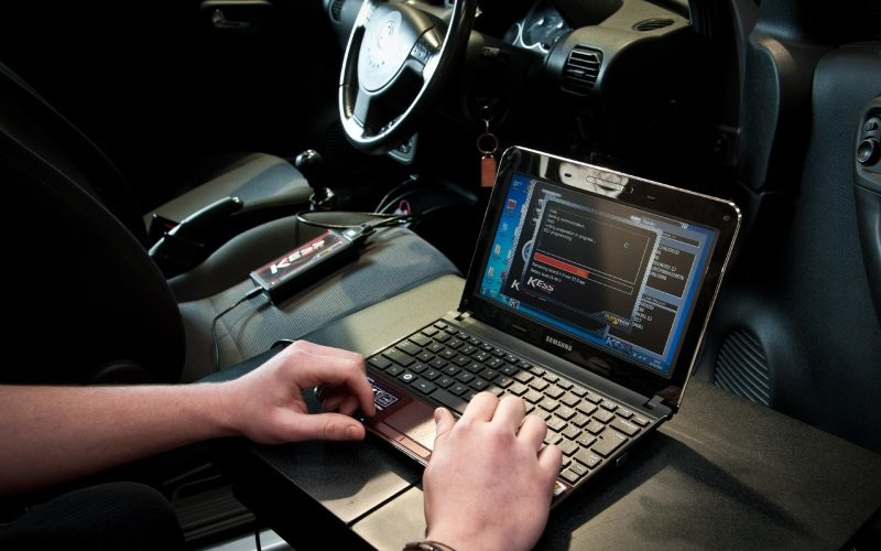 ECU Reflash Copy Anaheim - 24 hour Auto locksmith Services